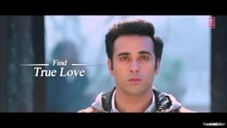 Sanam re  arijit Singh 1080p HD