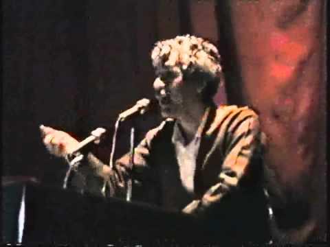 Abdulla Pashew korri brakuji 17 06 1994