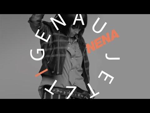 Xxx Mp4 NENA GENAU JETZT Official Video HD 3gp Sex