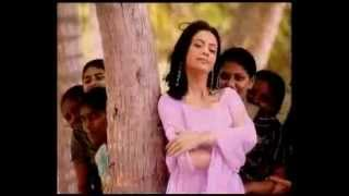 Tamil Song - Aamna Shariff Song