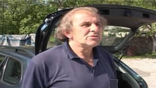 -Razgovor sa legendom iz Smoljane i velikom okršaju u Podbrdu -