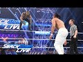Download Video Download Rey Mysterio vs. Andrade