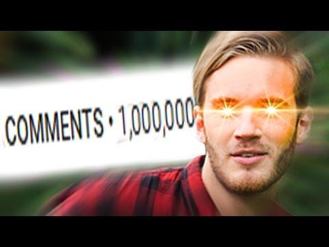 Xxx Mp4 Can This Video Get 1 Million Comments 3gp Sex