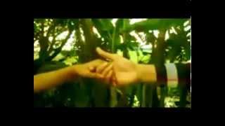 New song Noyone Noyon MD Alamin Khan & Mona