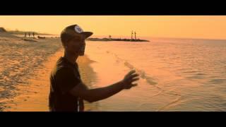 KHALIL UNDERWOOD- GET AWAY (OFFICIAL VIDEO)