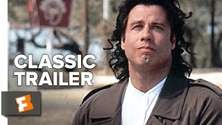 Michael (1996) Official Trailer - John Travolta, Andie MacDowell Movie HD