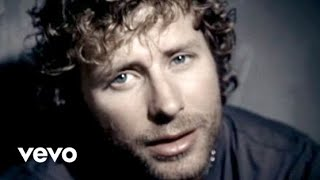 Dierks Bentley - I Wanna Make You Close Your Eyes (Digital Video)