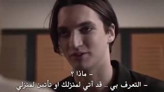 فيلم عصابات اكشن اجنبي كامل و مترجم 2016 Movie gangs HD movie Full Action foreign