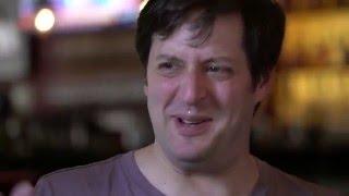 Anthony Atamanuik: Trump Dump - 2016 Moontower Comedy Festival in Austin TX