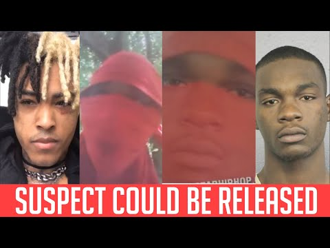 Xxx Mp4 Xxxtentacion Case Suspect Could Be Released Michael Boatwright Wants Prosecutor Turn Over Evidence 3gp Sex