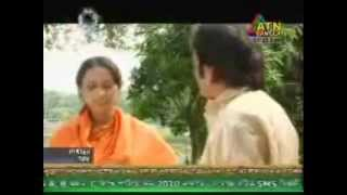 Bangla Eid Natok Nikti Part1 Salauddin Lavlu and Tisha