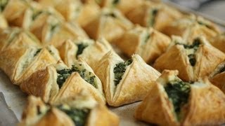 QuickBites: Armenian Food Festival