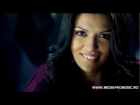 Самая Новая Музыка Новые Сексуаль� ые клипы 2011