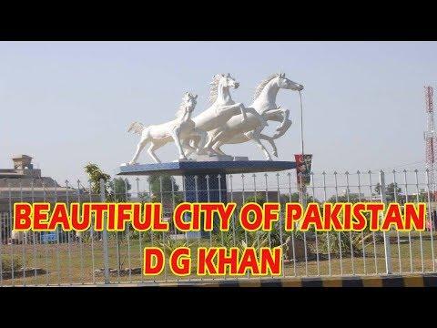 Xxx Mp4 Top Beautiful City Of Pakistan D G Khan 3gp Sex