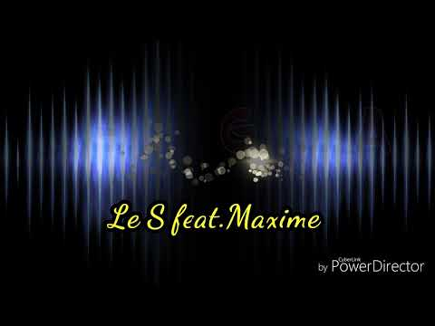 Xxx Mp4 XNX GANG 🇩🇿🇮🇹 13 Max 4 Ft Maxime Sh 3gp Sex