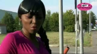 Owa no 2 (edo movie nigeria 2016) emilia romagna italy nollwood