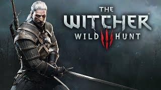 THE WITCHER 3 WILD HUNT - PC GAMEPLAY 1080p 60fps - O INÍCIO, em Português PT-BR!
