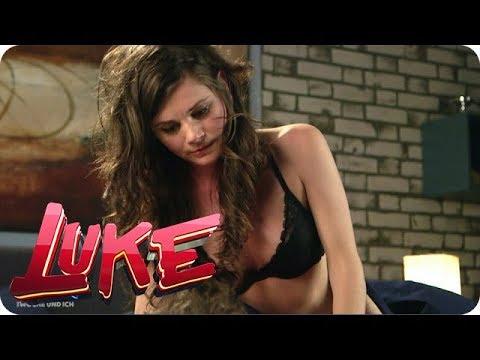 Xxx Mp4 Sex Fails 2 0 Luke Joyce LUKE Die Woche Und Ich 3gp Sex