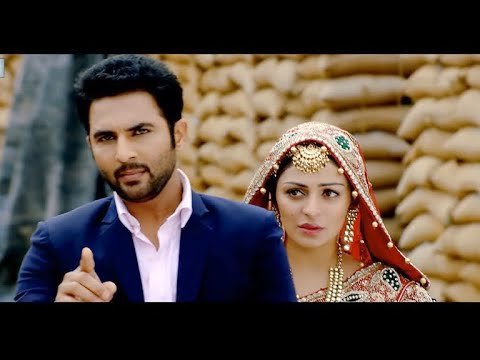 Xxx Mp4 RSVP FULL PUNJABI MOVIE PART 7 OF 7 BEST INDIAN COMEDY MOVIES 2014 NEERU BAJWA 3gp Sex