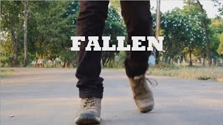 Fallen - Drug addiction Motivational video