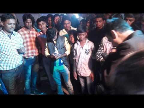 Xxx Mp4 Desi Sadi Dance Arkesta Hd Video DJ 3gp Sex