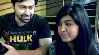 Common Problem Balobashar Sobuj Batti - Facebook Passward Ta Dao bangla Short Film