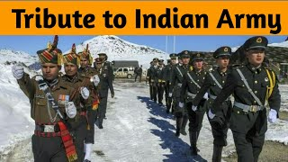 Jay Jaykara Indian Army   Indian Army Jay Jaykara   Indian Army best video  
