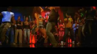 bure bure hum-Bluffmaster -HD-.MP4 - YouTube.mp4