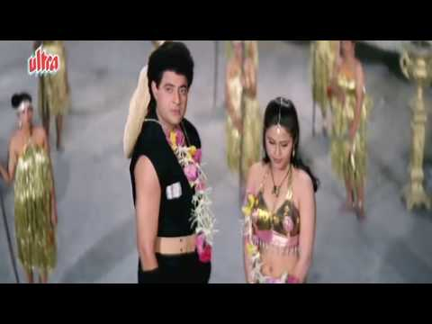 Xxx Mp4 Jungle Love Scene Gajendra Chauhan Marries Tribal Girl Bollywood Hindi Movie Video 3gp Sex