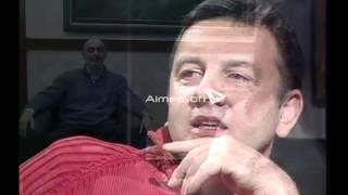 Prijatelji mojih prijatelja - IGOR KOLAKOVIC