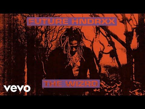 Xxx Mp4 Future Unicorn Purp Audio Ft Young Thug Gunna 3gp Sex