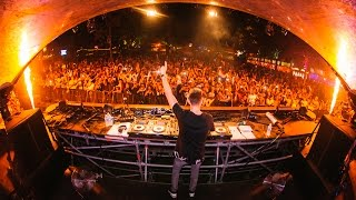 Protocol Recordings at Tomorrowland Brasil 2016 (Official Aftermovie)