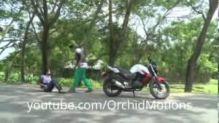 Chokhta Theke   Bangla New Song 2013 By Kazi Shuvo   Purnata HD)   YouTube