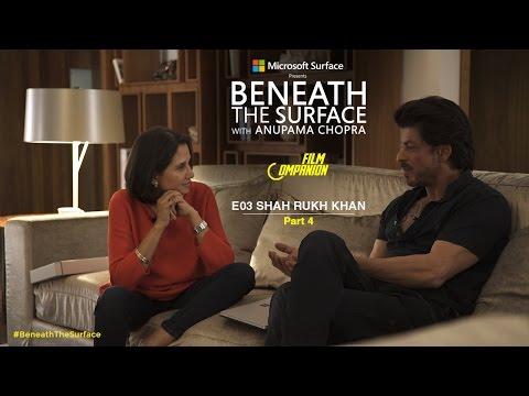 Xxx Mp4 Shah Rukh Khan Beneath The Surface Part 4 3gp Sex