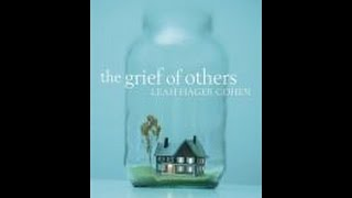 The Grief of Others - Review