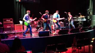2012_FORTUNE_Battle_of_the_Corporate_Bands_BTI2.MOV