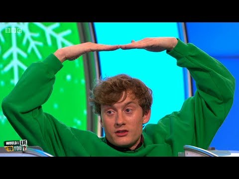 Xxx Mp4 Did James Acaster Try To Drown Himself Because He Didn't Get The Gift He Wanted For X Mas HD CC 3gp Sex