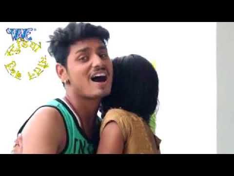 Xxx Mp4 Kago Rakhale Bhatar Rahlu 3gp Sex