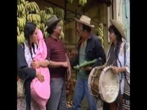 Pelicula completa El gran relajo mexicano 1988