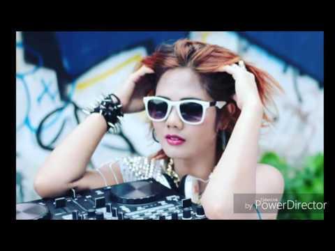Xxx Mp4 Larisa Nyesel Remix Dj 3gp Sex