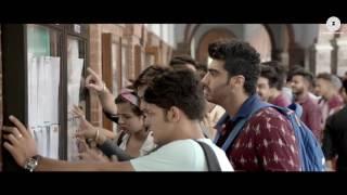 Half Girlfriend | Barish Full Video Song | Shraddha kapoor My life My Love