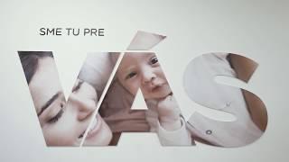 Čo prináša nemocnica novej generácie v Michalovciach?