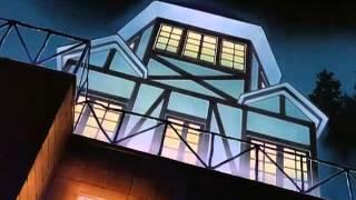 Phantom Quest Corp 01 (Audio Español)