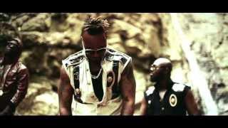VIP- FOLLOW ME (OFFICIAL VIDEO 2013)