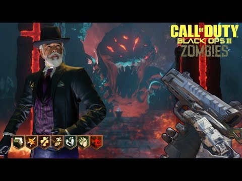 Xxx Mp4 DER EISENDRACHE EASTER EGG SIN CHICLES MEGA Y REVELATIONS NORMAL BLACK OPS 3 ZOMBIES GAMEPLAY 3gp Sex