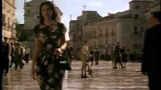 ตัวอย่างภาพยนตร์ '' malena '' มาเลน่า ผู้หญิงสะกดโลก