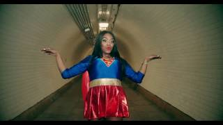 Lady Leshurr - Queen's Speech Ep.6