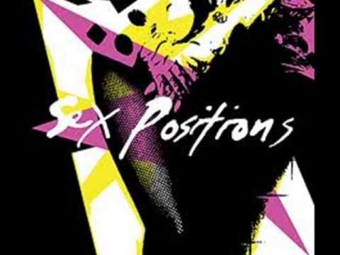 Xxx Mp4 Part 2 Sex Positions Da Remix RaeRae FT Dp New Music 2013 3gp Sex