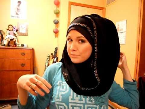 Xxx Mp4 Khaleeji Hijab Tutorial 3gp Sex
