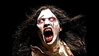 Saya new pakistani horror short film - Directed by : H Ishfaq Ahmad - Iris Studios
